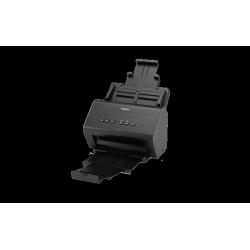 ADS-2400N Scanner...