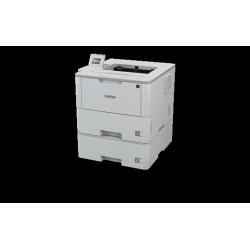 HL-L6400DWT Stampante...