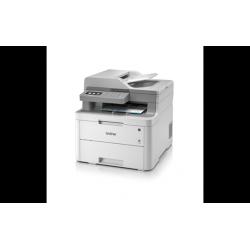 DCP-L3550CDW Stampante...