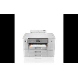 HL-J6100DW stampante Inkjet...