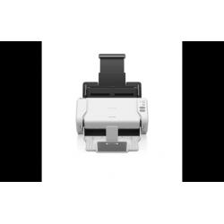 ADS-2200 Scanner...