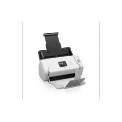 ADS-2700W Scanner...