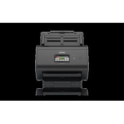 ADS-2800W Scanner...