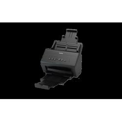 ADS-3000N Scanner...