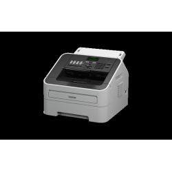 FAX-2840 Fax laser...