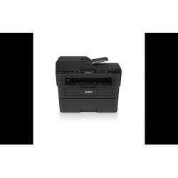 DCP-L2550DN Stampante...