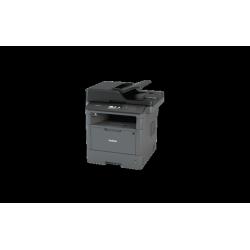 DCP-L5500DN Multifunzione...