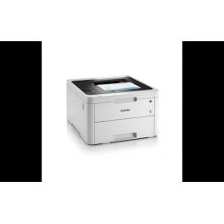 HL-L3230CDW Stampante LED a...
