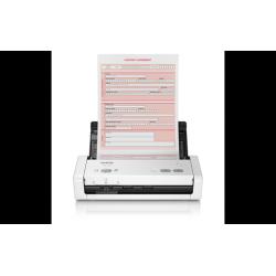 ADS-1200 Scanner per...