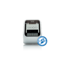 QL-800 stampante per...