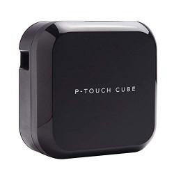 P-Touch CUBE Plus -...