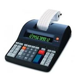 TWEN 1121 PD - Calcolatrice