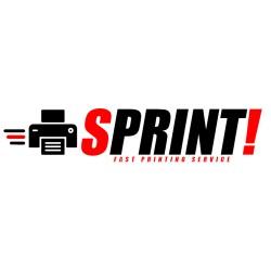 Click Sprint