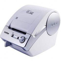 QL-500A Stampante per...