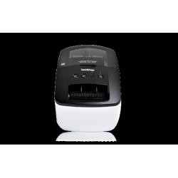 QL-700 Stampante per etichette