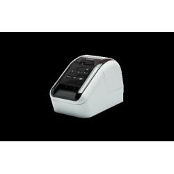QL-810W Stampante per...
